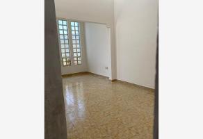Foto de casa en venta en s/n , las rosas, gómez palacio, durango, 13100403 No. 03