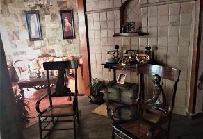 Foto de casa en venta en s/n , las rosas, gómez palacio, durango, 0 No. 02