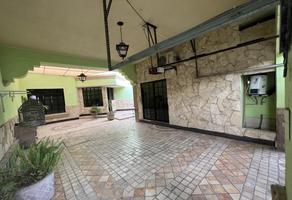 Foto de casa en venta en s/n , las rosas, gómez palacio, durango, 20447939 No. 01