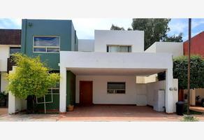 Foto de casa en venta en s/n , las rosas, gómez palacio, durango, 20601455 No. 01