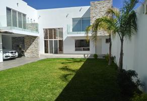 Foto de casa en venta en s/n , las rosas, gómez palacio, durango, 21224975 No. 01