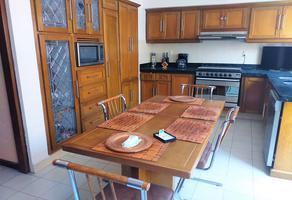 Foto de casa en venta en s/n , las rosas, gómez palacio, durango, 21290071 No. 03