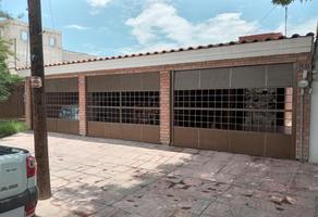 Foto de casa en venta en s/n , las rosas, gómez palacio, durango, 21380610 No. 01