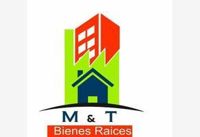 Foto de terreno habitacional en venta en s/n , las teresitas, saltillo, coahuila de zaragoza, 10190259 No. 01