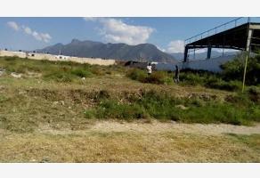 Foto de terreno habitacional en venta en s/n , las teresitas, saltillo, coahuila de zaragoza, 12158523 No. 01