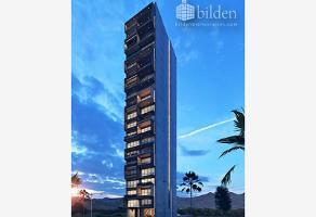 Foto de departamento en venta en s/n , las torres, mazatlán, sinaloa, 14552782 No. 01
