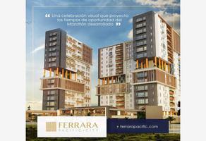 Foto de departamento en venta en s/n , las torres, mazatlán, sinaloa, 0 No. 01