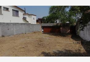 Foto de terreno habitacional en venta en s/n , las torres, monterrey, nuevo león, 0 No. 01
