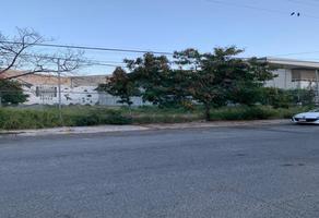 Foto de terreno habitacional en renta en s/n , las torres, monterrey, nuevo león, 19448423 No. 01