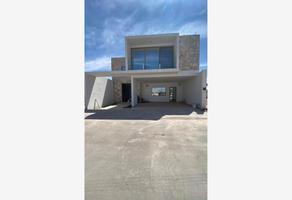 Foto de casa en venta en s/n , las trojes iii etapa, torreón, coahuila de zaragoza, 0 No. 01