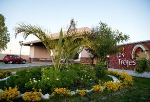 Foto de terreno habitacional en venta en s/n , las trojes, torreón, coahuila de zaragoza, 12160001 No. 01