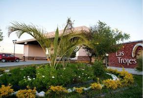 Foto de terreno habitacional en venta en s/n , las trojes, torreón, coahuila de zaragoza, 12160861 No. 02