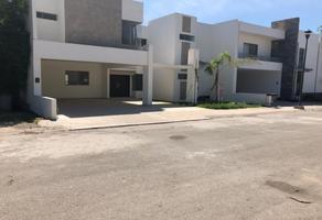 Foto de casa en venta en s/n , las trojes, torreón, coahuila de zaragoza, 13742149 No. 02