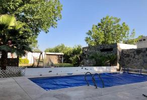 Foto de casa en venta en s/n , las trojes, torreón, coahuila de zaragoza, 14962381 No. 11