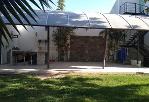 Foto de casa en venta en s/n , las trojes, torreón, coahuila de zaragoza, 14965315 No. 12