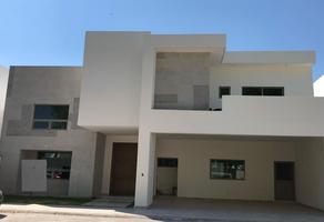 Foto de casa en venta en s/n , las trojes, torreón, coahuila de zaragoza, 15467850 No. 03