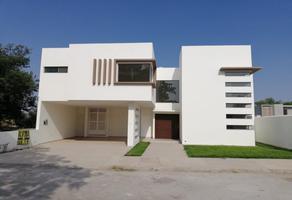 Foto de casa en venta en s/n , las trojes, torreón, coahuila de zaragoza, 15744362 No. 01
