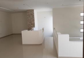 Foto de casa en venta en s/n , las trojes, torreón, coahuila de zaragoza, 0 No. 12