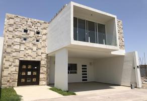 Foto de casa en venta en s/n , las trojes, torreón, coahuila de zaragoza, 0 No. 01