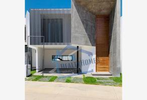 Foto de casa en venta en s/n , las varas, mazatlán, sinaloa, 0 No. 01