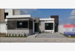 Foto de casa en venta en s/n , las vegas ii, boca del río, veracruz de ignacio de la llave, 0 No. 01