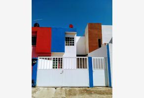 Foto de casa en venta en sn , las vegas ii, boca del río, veracruz de ignacio de la llave, 19264628 No. 01