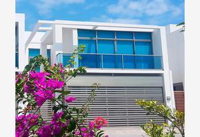 Foto de casa en venta en sn , las vegas ii, boca del río, veracruz de ignacio de la llave, 0 No. 01