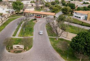 Foto de terreno habitacional en venta en s/n , las villas 7ma etapa, torreón, coahuila de zaragoza, 19342018 No. 01