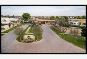 Foto de terreno habitacional en venta en s/n , las villas 7ma etapa, torreón, coahuila de zaragoza, 19342104 No. 01