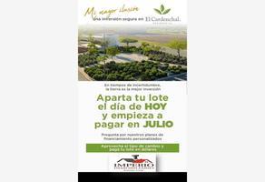 Foto de terreno habitacional en venta en s/n , las villas 7ma etapa, torreón, coahuila de zaragoza, 19342190 No. 01