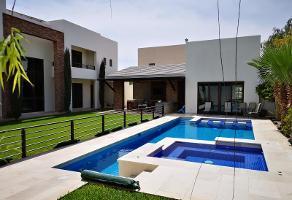 Foto de casa en venta en s/n , las villas, torreón, coahuila de zaragoza, 0 No. 01