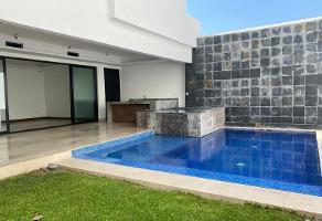 Foto de casa en venta en s/n , las villas, torreón, coahuila de zaragoza, 15122143 No. 01