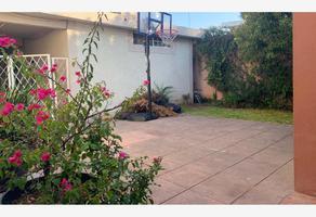 Foto de casa en venta en s/n , latinoamericana, saltillo, coahuila de zaragoza, 19140502 No. 01