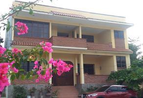 Foto de casa en venta en sn , lázaro cárdenas, santa maría colotepec, oaxaca, 17641483 No. 01