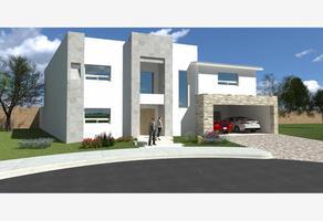 Foto de casa en venta en s/n , lázaro cárdenas, torreón, coahuila de zaragoza, 0 No. 01