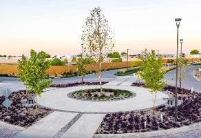 Foto de terreno habitacional en venta en s/n , lázaro cárdenas, torreón, coahuila de zaragoza, 5473465 No. 01
