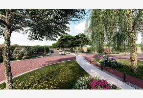 Foto de terreno habitacional en venta en s/n , lázaro cárdenas, torreón, coahuila de zaragoza, 8804085 No. 01