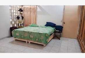 Foto de local en venta en s/n , leandro rovirosa wade, torreón, coahuila de zaragoza, 7646343 No. 03