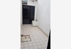 Foto de local en venta en s/n , leandro rovirosa wade, torreón, coahuila de zaragoza, 8804782 No. 07