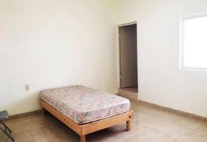 Foto de local en venta en s/n , leandro rovirosa wade, torreón, coahuila de zaragoza, 9652433 No. 12