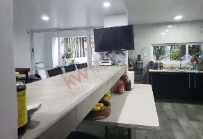 Foto de casa en venta en s/n , letrán valle, benito juárez, df / cdmx, 13608307 No. 02
