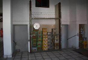 Foto de terreno comercial en venta en s/n , libertad, guadalajara, jalisco, 5952035 No. 01