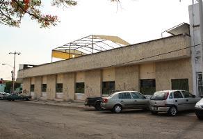 Foto de terreno comercial en venta en s/n , libertad, guadalajara, jalisco, 5952035 No. 02