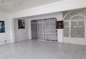 Foto de casa en venta en sn , lindavista, aguascalientes, aguascalientes, 19248806 No. 01