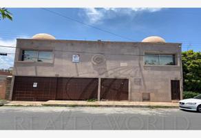 Foto de casa en venta en s/n , lindavista, guadalupe, nuevo león, 14963503 No. 01