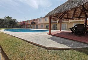 Foto de casa en venta en sn , llano largo, acapulco de juárez, guerrero, 0 No. 01