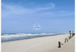 Foto de terreno comercial en venta en sn , llano largo, acapulco de juárez, guerrero, 0 No. 01