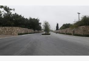 Foto de terreno habitacional en venta en s/n , loma alta, saltillo, coahuila de zaragoza, 12162616 No. 12