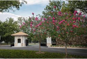 Foto de terreno habitacional en venta en s/n , loma alta, saltillo, coahuila de zaragoza, 14766508 No. 02