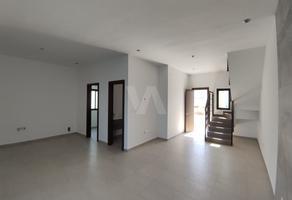 Foto de casa en venta en s/n , loma blanca, saltillo, coahuila de zaragoza, 20975050 No. 01